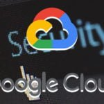 Google Security Vulnerabilities and Updates